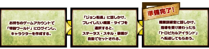 20130925_04