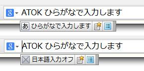 20140324_16